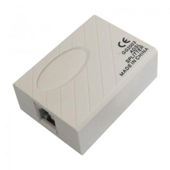 اسپلیتر ADSL مدل DSL GG2003