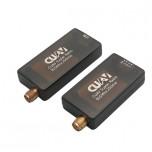 کیت تلمتری آردوپایلوت 915MHZ با توان 250mw به همراه آنتن - ویژه APM