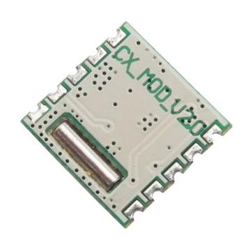 ماژول گیرنده FM استریو CL6016G