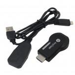 دانگل HDMI ارتباط بی سیم تصویر ANYCAST