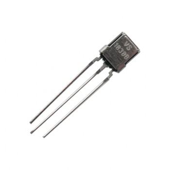 بسته 5 تایی سنسور گیرنده مادون قرمز VS1838B