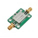 ماژول آمپلی فایر SPF5189 مناسب برای سیگنال های RF
