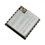 ماژول ESP-07S دارای هسته وایفای ESP8266