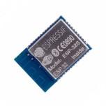ماژول ESP32S دارای بلوتوث ، وایفای داخلی و هسته ESP32