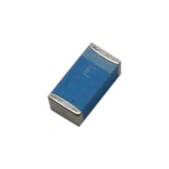 بسته 5 تایی آنتن سرامیکی AT18B100E دارای فرکانس 2.4GHz