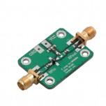 ماژول آمپلی فایر RF دارای گین 30dB