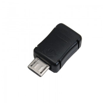 کانکتور نری میکرو USB2.0