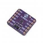 ماژول مبدل سطح ولتاژ دو طرفه 4 بیتی TXB0104
