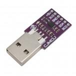 ماژول مبدل USB به I2C دارای چیپ FT200XD