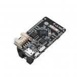 برد توسعه LILYGO باهسته ESP8266 و نگهدارنده باطری 16340
