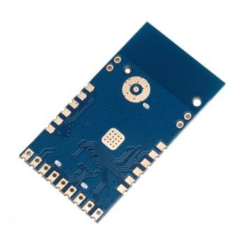 ماژول EMW3060B دارای هسته وایفای ESP8266