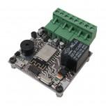 برد آموزشی-کاربردی اینترنت اشیا بر مبنای ESP8266