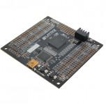 برد توسعه Machxo3l  FPGA