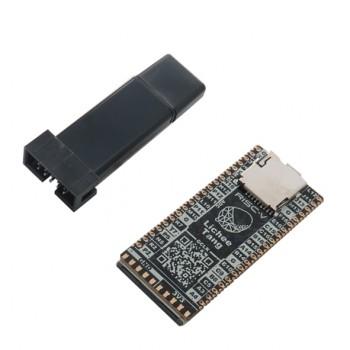 برد توسعه EG4S20 FPGA محصول LicheePi