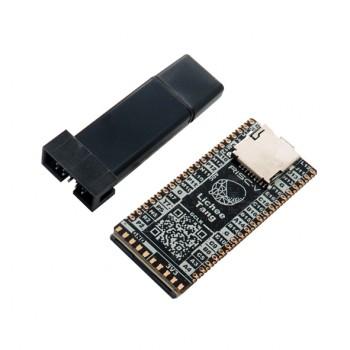 برد توسعه EG4S20 FPGA محصول Lichee