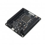برد MOJO V3 - FPGA SPARTAN 6