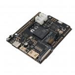 برد توسعه  XILINX FPGA SPARTAN7 EDGE به همراهESP32