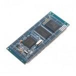 برد توسعه Arm9 دارای پردازنده مرکزی S3C2440AL سامسونگ