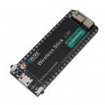 برد  SX1276 Stick Lite  سازگار با آردوینو