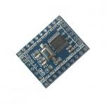 برد توسعه N76E003