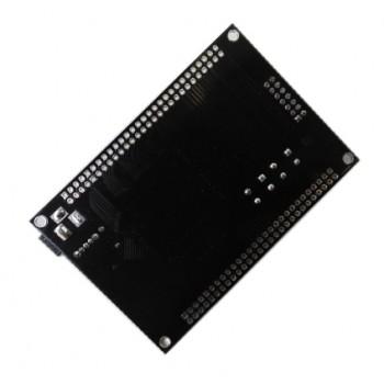 برد DSP ( پردازشگر سیگنال دیجیتال ) TMS320F28335