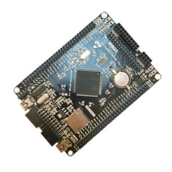 برد توسعه 32 بیتی STM32F407ZGT6