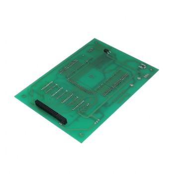 شیلد پروتوتایپ نمایشگر 7 اینچی مناسب برای برد آردوینو مگا 2560