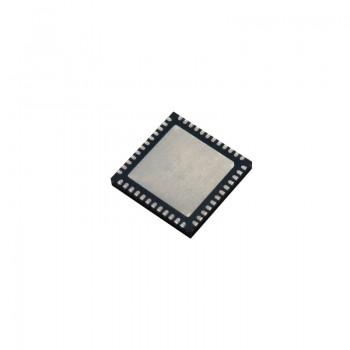 آی سی کنترلر ال سی دی FT800Q-R