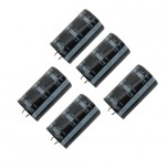 ابر خازن 10000 میکروفاراد 100 ولت 10000uF 100V Super Farad Capacitor