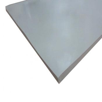 پد حرارتی سیلیکونی دارای ابعاد 200x400x0.5 میلی متری مناسب برای خنک سازی قطعات الکترونیکی