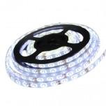 نوار 10 متری LED سفید مهتابی مدل 3528