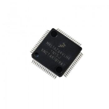 آی سی میکروکنترلر MKL16Z64VLH4 32 بیتی