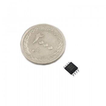 میکرو کنترلر ATTINY85-20SU