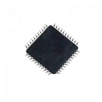 میکروکنترلر PIC18F4550 دارای پکیج TQFP44