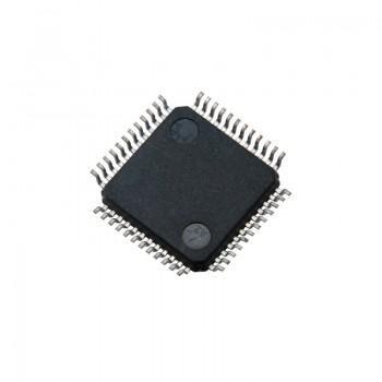 میکروکنترلر STM32F373CCT6 دارای پکیج QFP48