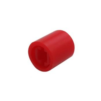 بسته 5 تایی کلاهک پلاستیکی سوئیچ فشاری PS-22F02