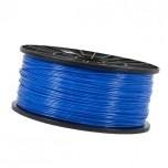 فیلامنت 1 کیلو گرمی پرینتر 3 بعدی دارای جنس PLA و قطر 1.75mm ( آبی )