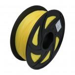 فیلامنت 1 کیلو گرمی پرینتر 3 بعدی دارای جنس PLA و قطر 1.75mm محصول CREOZONE