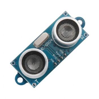 ماژول سنجش ارتفاع SR04 مناسب برای APM / PIXHAWK