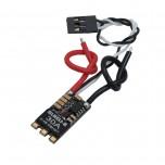 اسپید کنترلر 30 آمپر DSHOT ویژه موتورهای براشلس محصول BLHELI