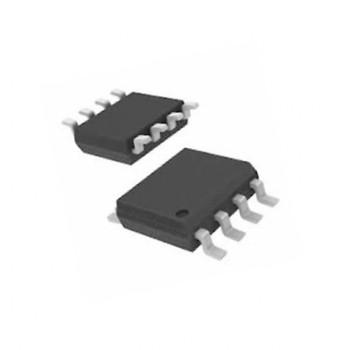 میکرو کنترلر ATTINY13A-SSU دارای پکیج SOP8