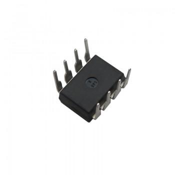 اپتوکوپلر HCPL-3120