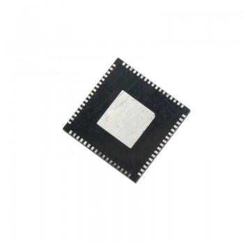 آی سی اترنت BCM5784MKMLG دارای پکیج QFN68