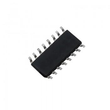 آی سی CM6800UX دارای پکیج SOP-16