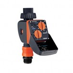 دستگاه تایمر اتوماتیک جریان آب 8423 با قابلیت تنظیم زمان و فرکانس محصول Claber