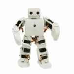 کیت ربات انسان نما PLEN2 با قابلیت کنترل از طریق نرم افزار