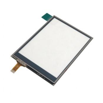 صفحه تاچ مقاومتی 2.6 اینچی