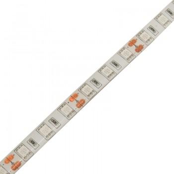 نوار 1 متری LED UV- 5050