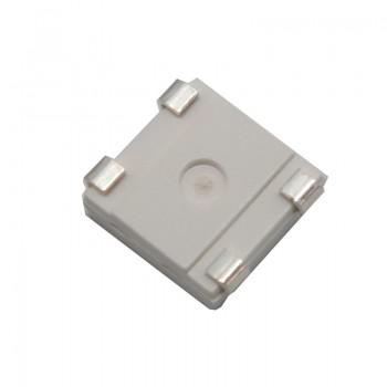 بسته 10 تایی چیپ LED RGB WS2812B دارای پکیج 5050