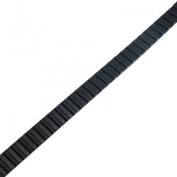تسمه XL دارای عرض 10 میلی متر( یک متری )